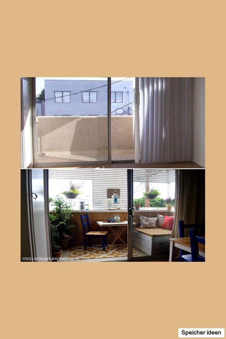 Ideen Für Kleine Wohnungen