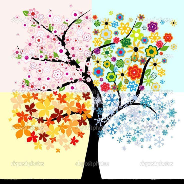 árbol de la vida - Buscar con Google