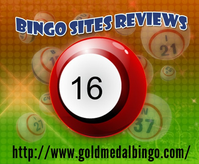 There are several established online bingo websites are available, but when a new bingo website is emerged it surely hits the crowd of large bingo lovers.