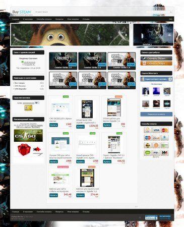 Jw Player ads Nulled wordpress