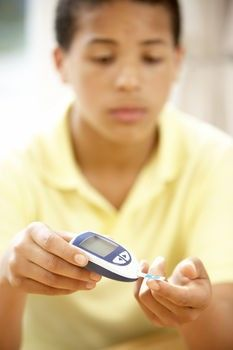 Low Blood Sugar Problems - Panic Attacks and Low Blood Sugar