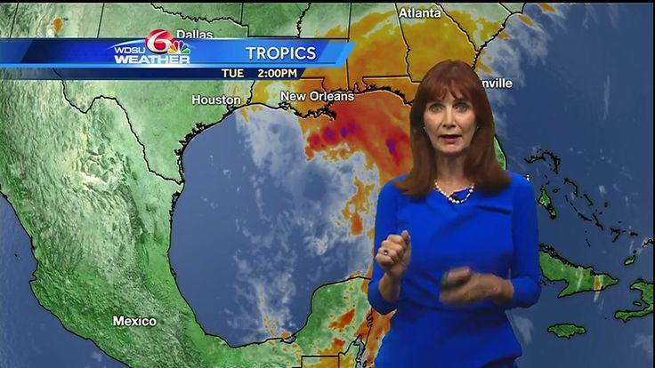 awesome Weather Videos - Tuesday afternoon tropical weather update #Weather and  #News Check more at http://sherwoodparkweather.com/weather-videos-tuesday-afternoon-tropical-weather-update-weather-and-news/