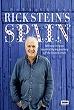 Rick Stein's Spain | Rick Stein