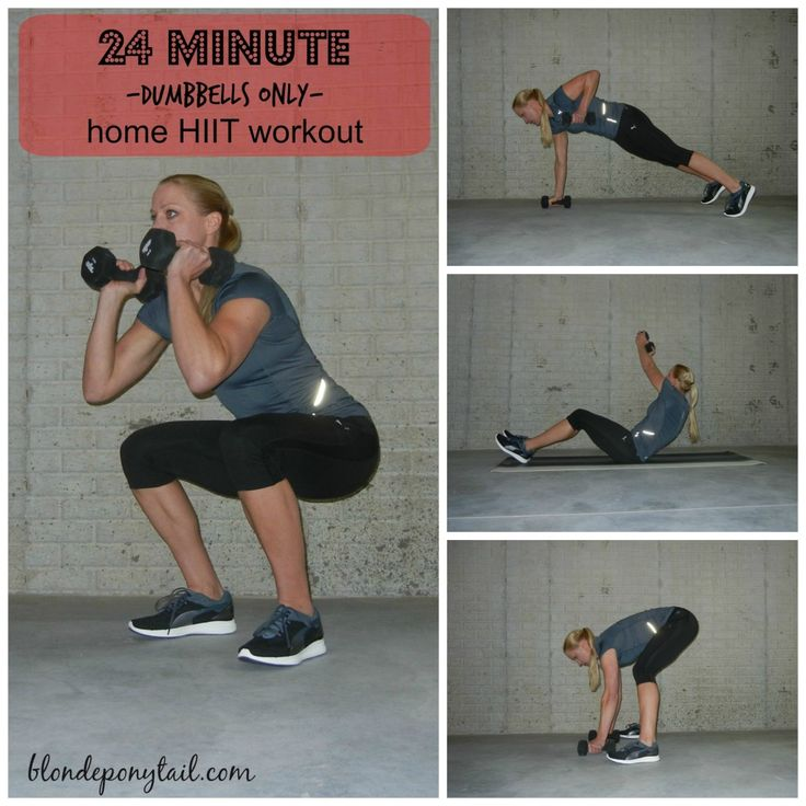 Today, I have a quick workout you can do at home using only a set of dumbbells.  Before we dive into the workout, hang with me while I share more about the outfit I'm wearing. PUMA I had the chance to