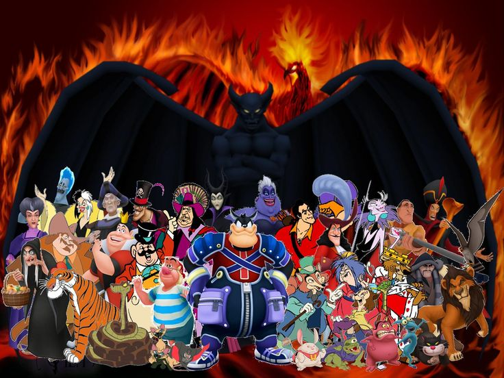 17 Best Images About Good Vs Evil On Pinterest: 17 Best Images About Theme Good Vs Evil Respone On