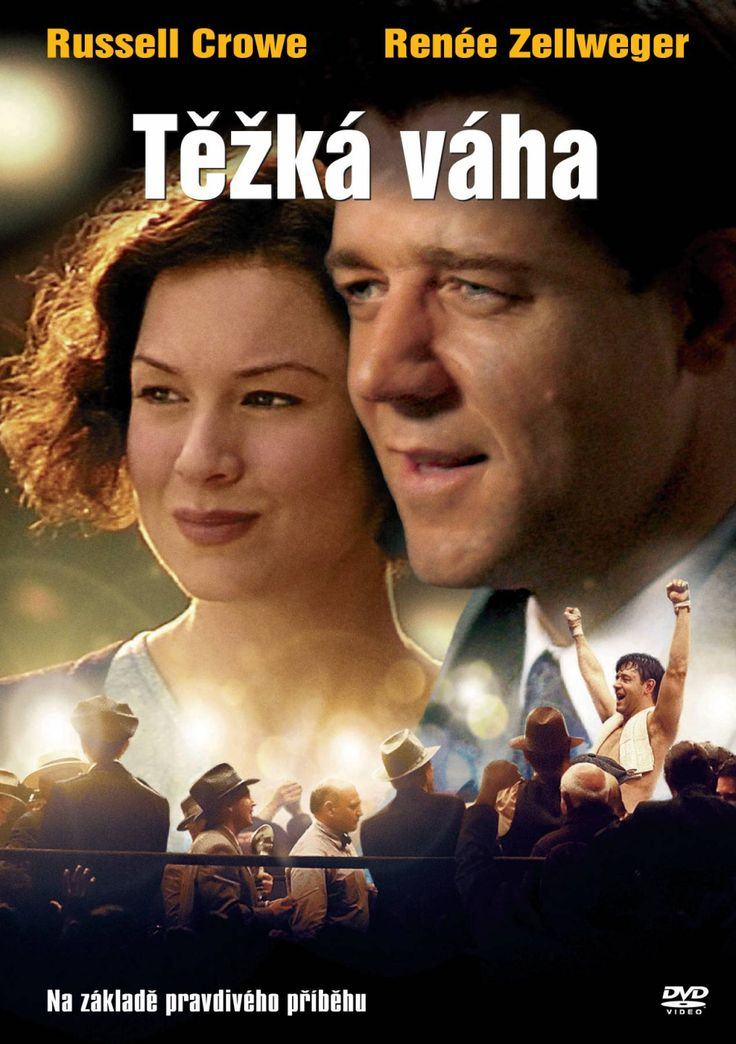 Druhá šanca (2005)