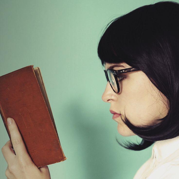 Co se stalo s literaturou?