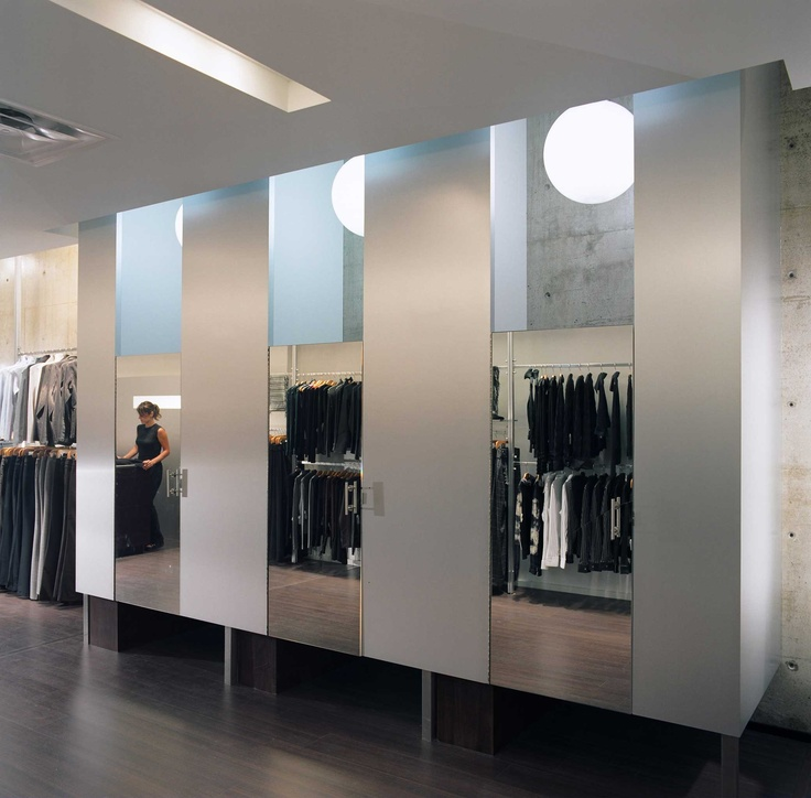 Where Do Interior Designers Shop: Great Placement Of #mirrors Really Gives The Room The