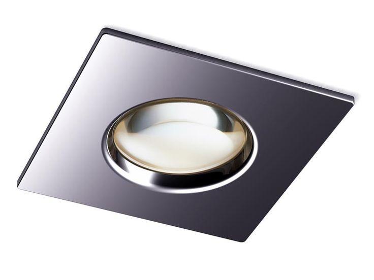 7 best tobias grau images on pinterest tobias hanging. Black Bedroom Furniture Sets. Home Design Ideas