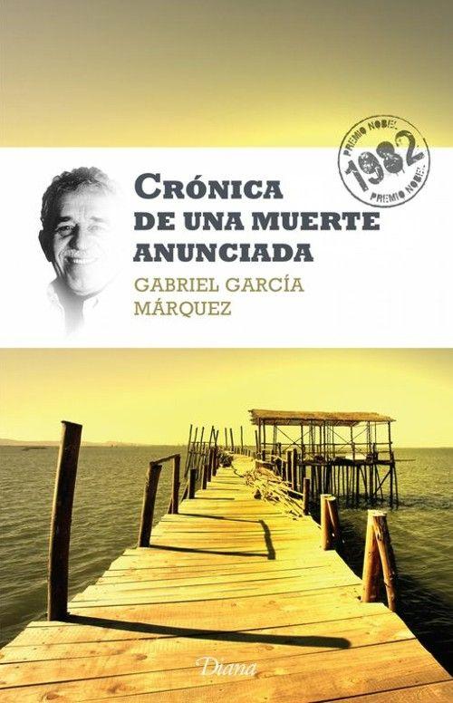 Sinopsis:     Bayardo San Román , solo unas horas después de su matrimonio con la bella Ángela Vicario , la devuelve por deshonrada a la ca...