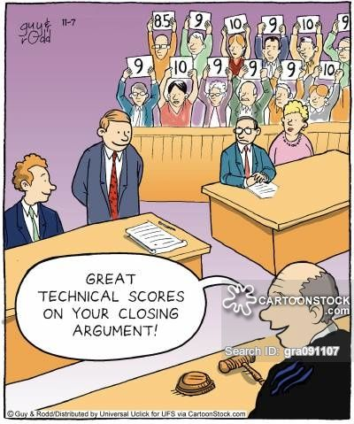 Jury Duty cartoons, Jury Duty cartoon, funny, Jury Duty picture, Jury Duty pictures, Jury Duty image, Jury Duty images, Jury Duty illustration, Jury Duty illustrations