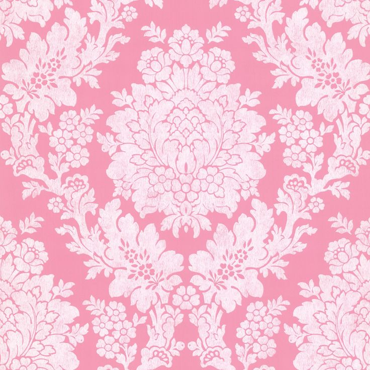 1000 ideas about embossed wallpaper on pinterest