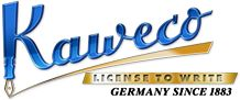 Kaweco - license to write - since 1883-English-WRITING INSTRUMENTS