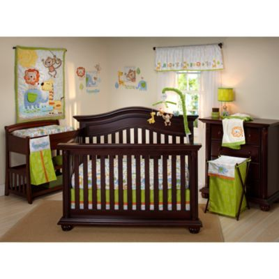 10 best cunas images on Pinterest | Nursery, Baby bedroom and Baby room