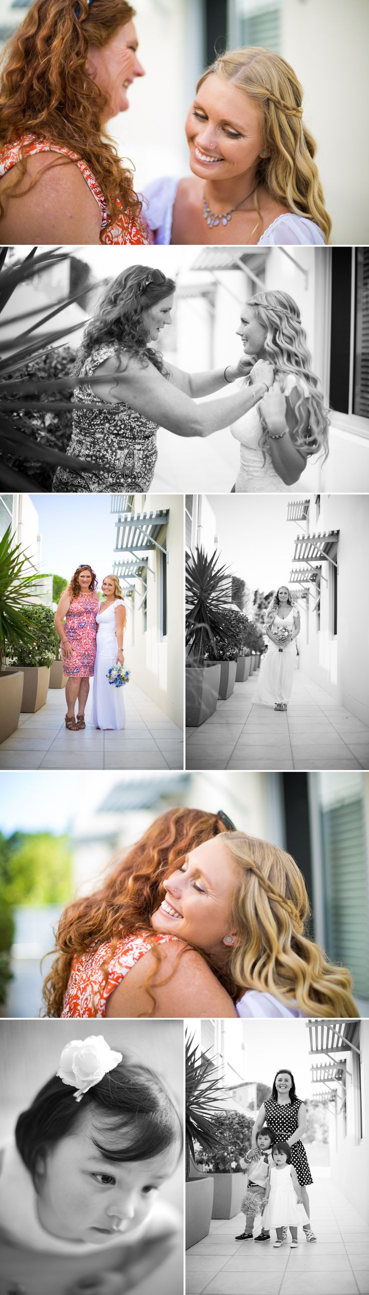 Noosa Wedding photographer 8