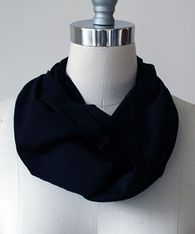 Eco-scarf - MashaApparel on Ekzyle.com