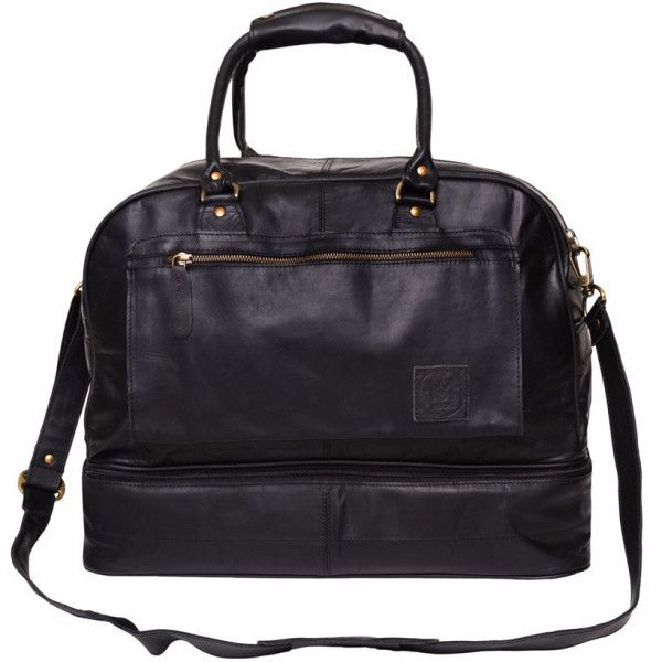 25  Best Ideas about Holdalls For The Weekend on Pinterest ...