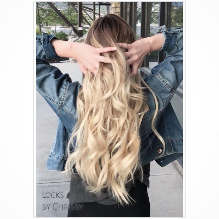 19 Best Lbc Hair Extensions Images On Pinterest Hair Extensions