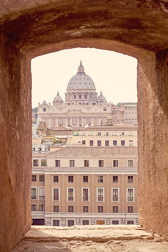 Rome ♠  | Flickr - Photo Sharing!