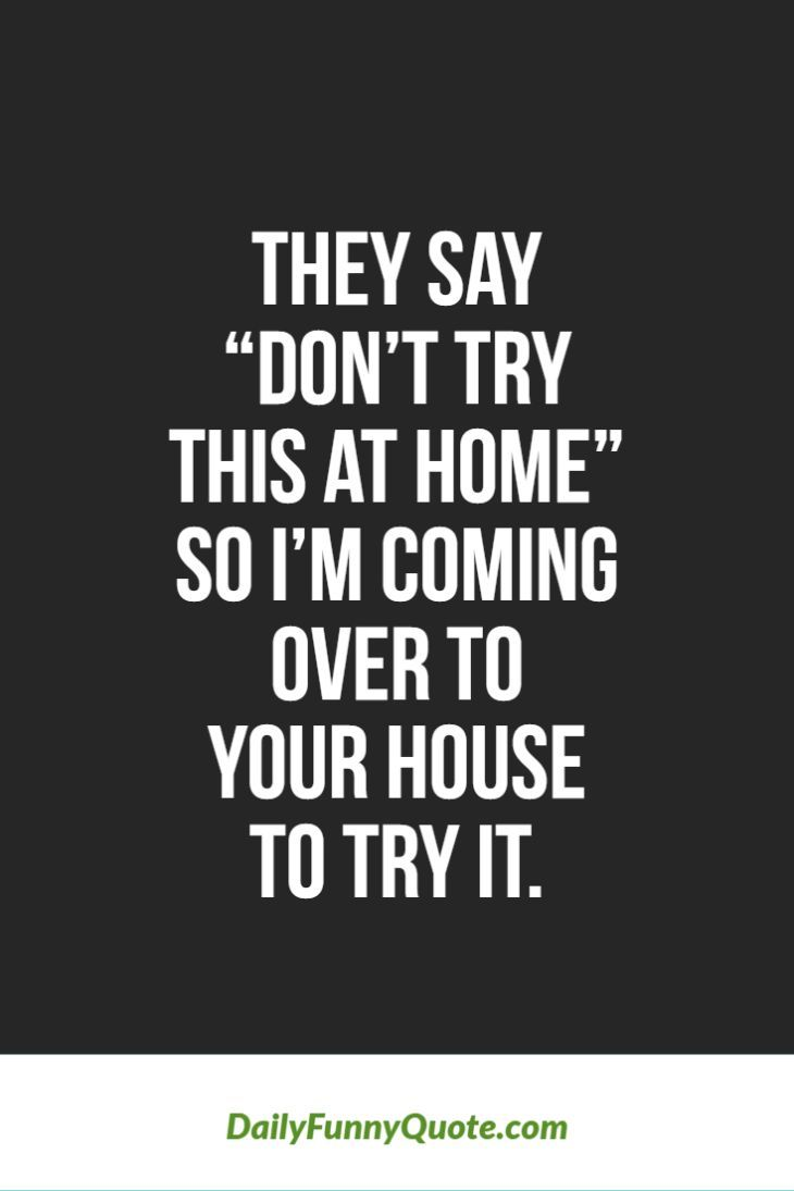 Top 370 Funny Quotes With Pictures Sayings 24 Sarcastic Quotes Funny Funny Quotes Sarcasm Funny Quotes