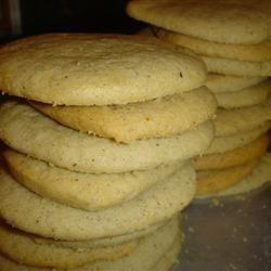 Norway's Best Pepper Cookies Allrecipes.com