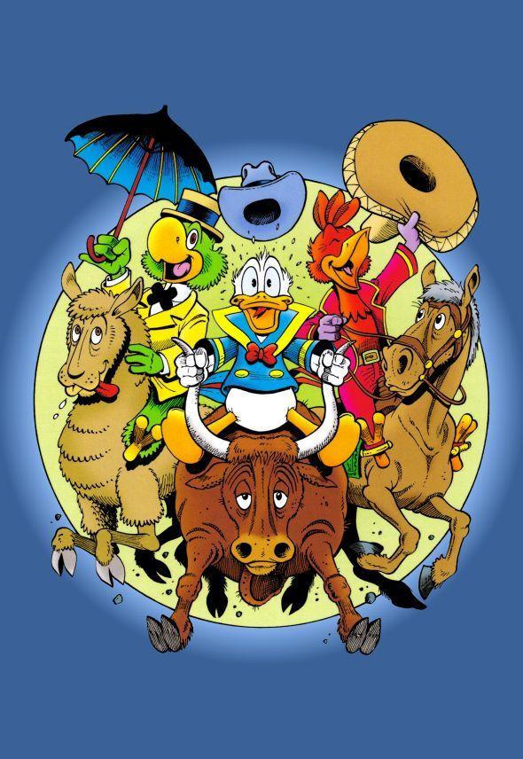 363 Besten Comics Bilder Auf Pinterest Enten Zeichnen