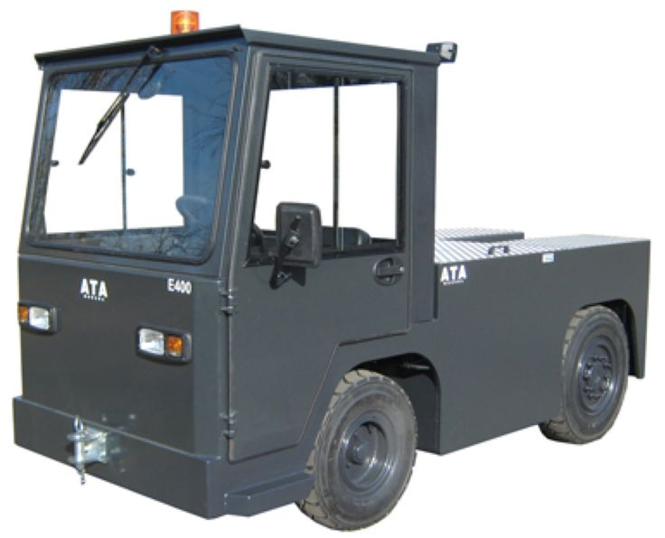 ATA-E400.png (1542×1250)