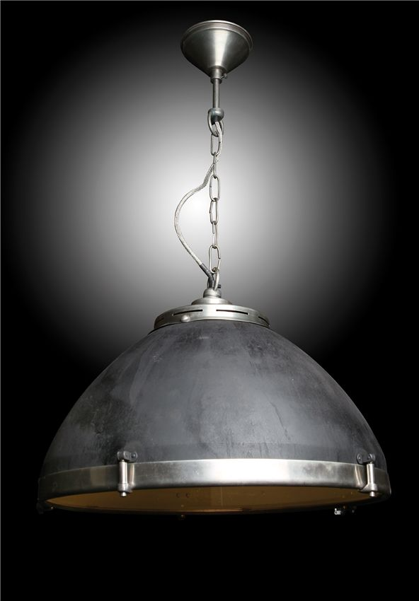 46 best lampen images on pinterest industrial lamps lightning