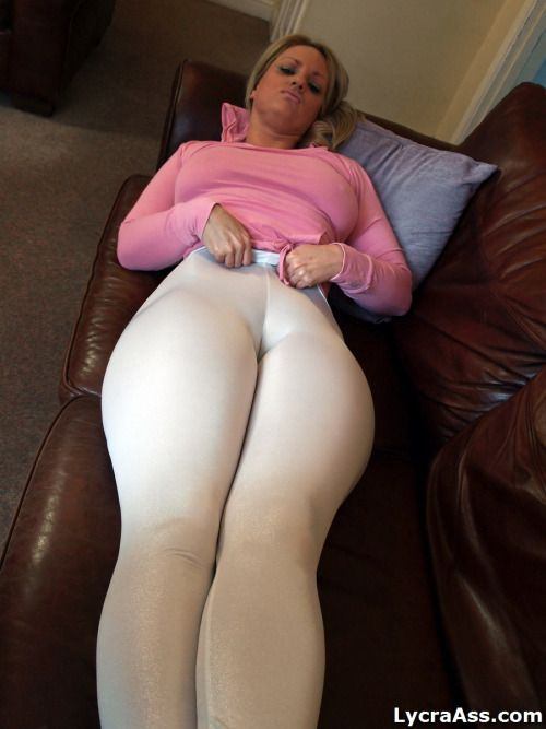 would perfect Sexy plump milfs more sex