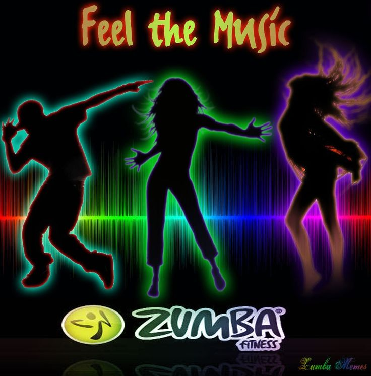 1000+ Images About ZUMBA On Pinterest