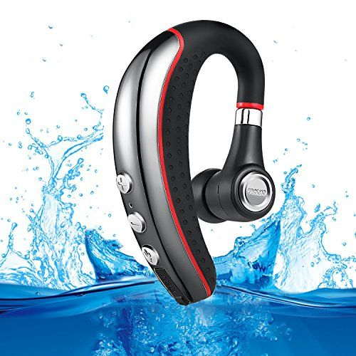 Best Bluetooth Deals On Speakers Headphones Earbuds More Bluetooth Headset Headset Earpiece