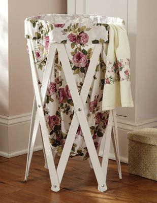 Gonna make this with different fabric. Neat idea!