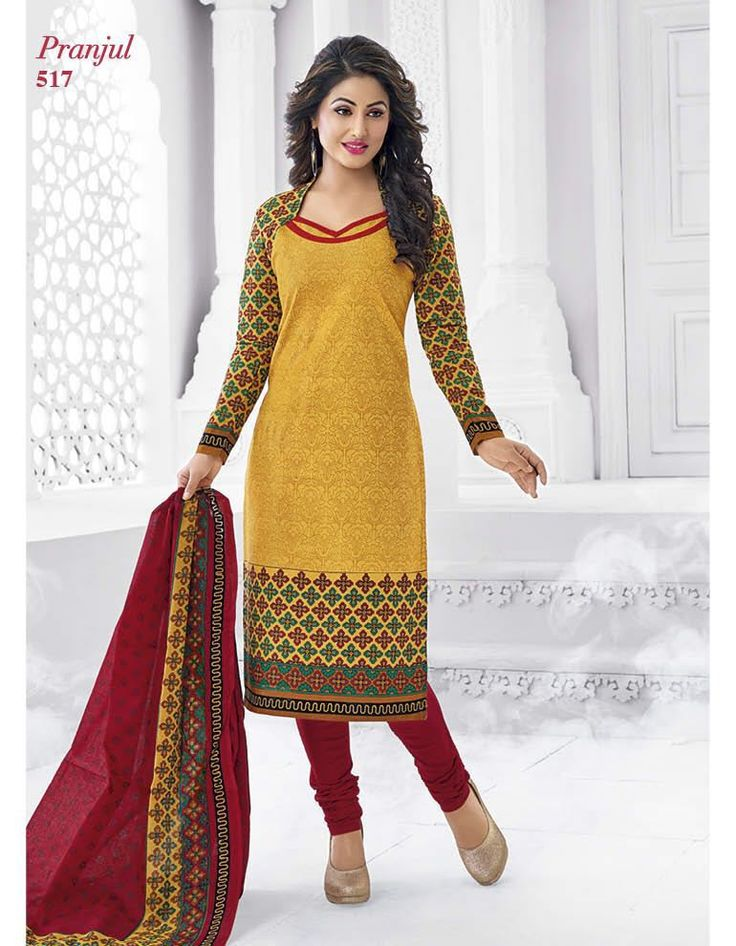 Purchase This Nice Dress http://gunjfashion.com/