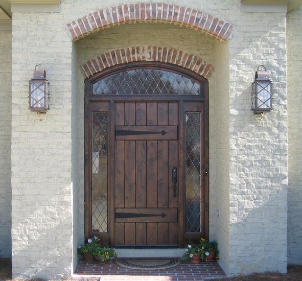197 best door straps images on pinterest windows front doors and doors