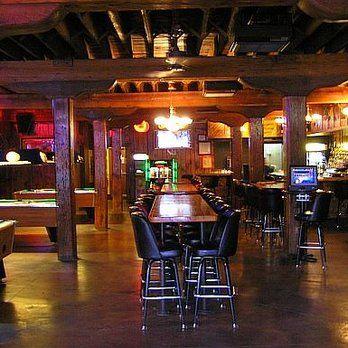 First Stop Bar Dayton Ohio