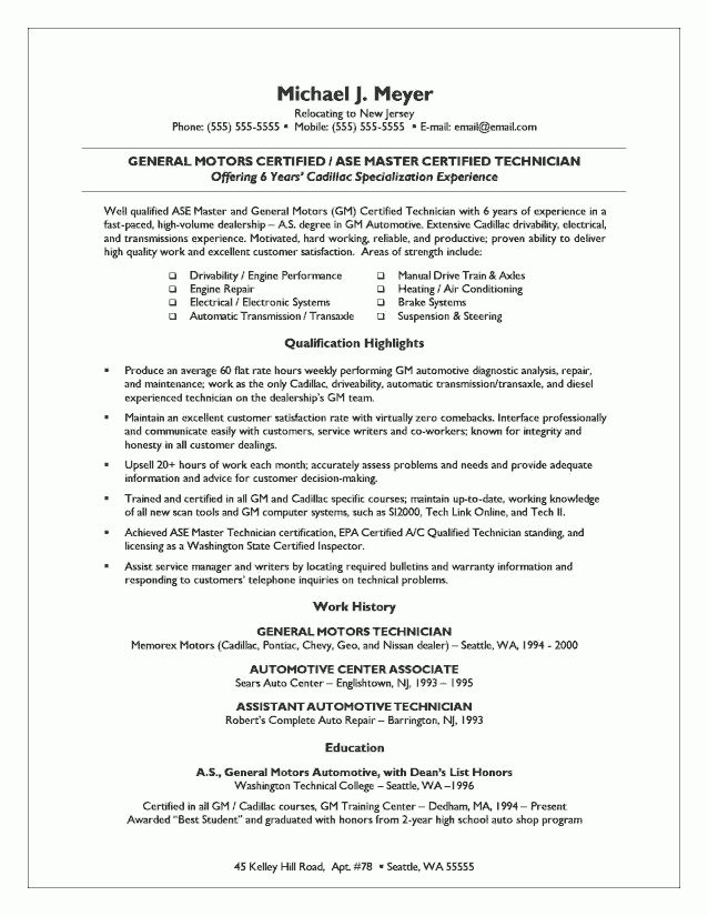 Best 25+ Free resume samples ideas on Pinterest | Free resume ...