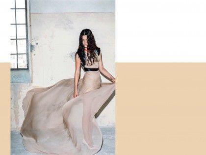 Modern Wearing - fashion blog