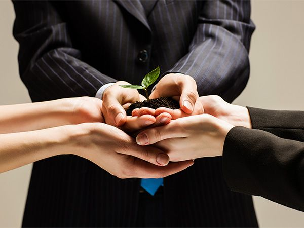 10 claves de una empresa exitosa | SoyEntrepreneur