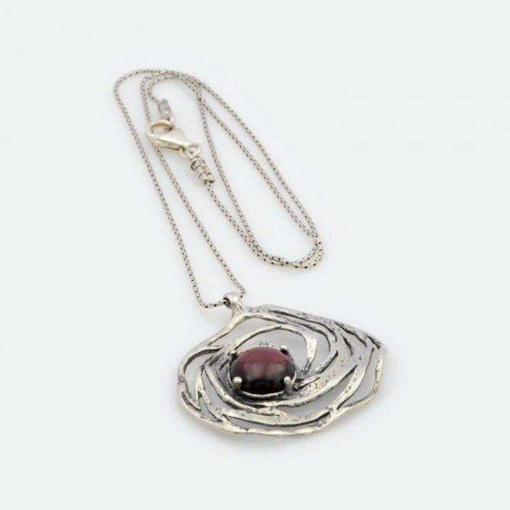 19 best Israeli Jewelry Made in Israel israeli designer jewellery