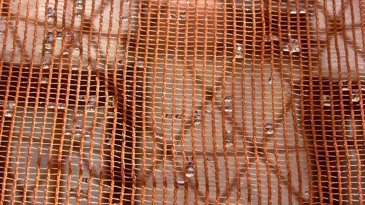Galería de Proyecto WARKA: Torres de bambú que recogen agua potable del aire - 9