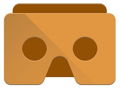 Google Cardboard – Google