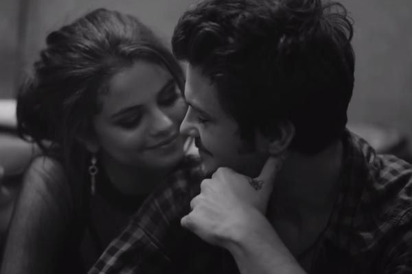 If You Think There Is Scope for Shiloh Fernandez in Selena's Life then it's All Wrong  #JustinBieber, #SelenaGomez, #ShilohFernandez