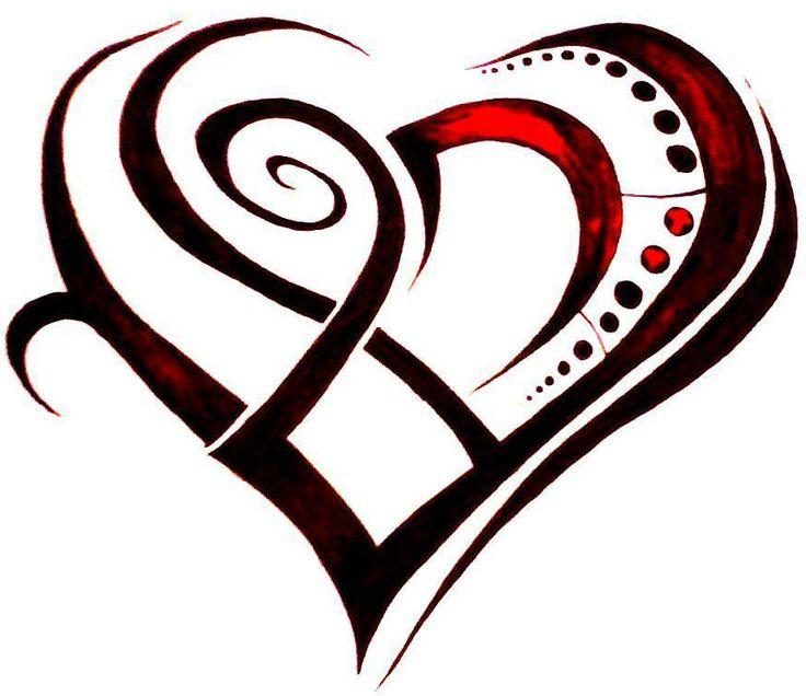 Tatouage Tribal Rose Finest Tribal Rose Tattoo Designs For Women