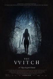 The Witch Türkçe Altyazılı Film izle - http://jetfilmizle.net/the-witch-turkce-altyazili-film-izle.html http://jetfilmizle.net/wp-content/uploads/resimler/2016/05/the.witch_.film_.izle_.jpg  1630'lardan New England bir aile büyücülük, kara büyü ve oynama güçleri tarafından paramparça edilir...keyifli seyirler dileriz, jetfilmizle.net Oyuncular(Rol): Ralph Ineson(William), Sarah Stephens(Genç Cadı), Bathsheba Garnett(Cadı), Anya Taylor-Joy(Thomas), Kate Dick