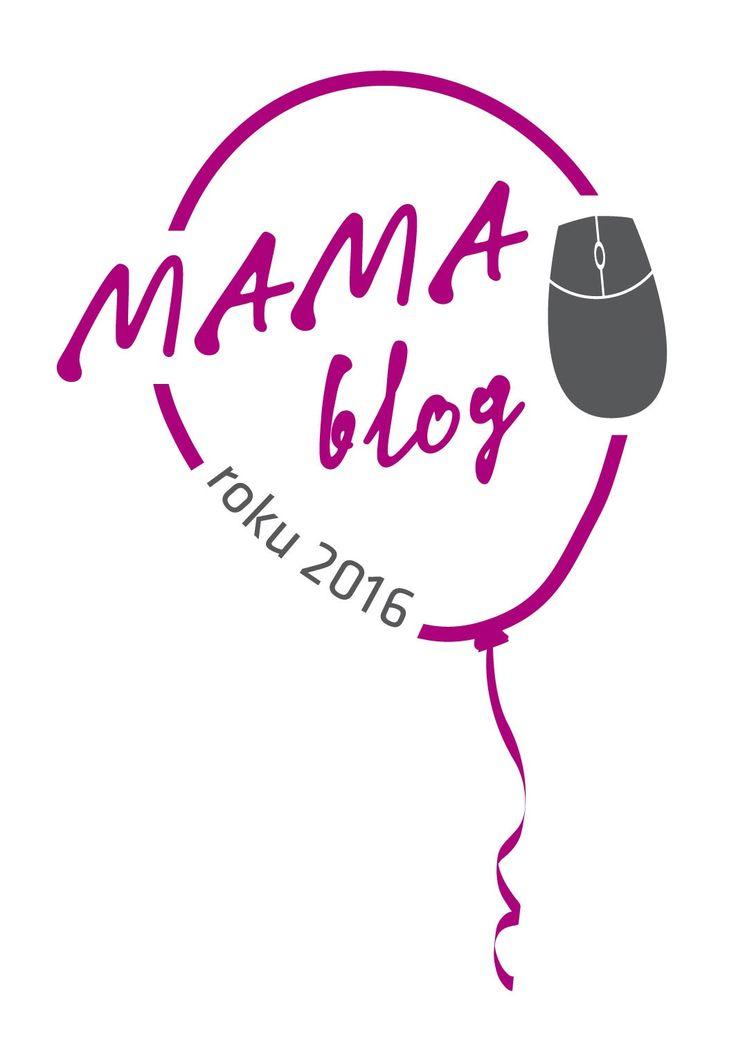 MAMAblog roku 2016