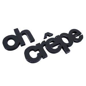 Oh Crepe Billy