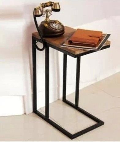 Купить товарУтюг ретро дерево, чтобы сделать старый античный таблицы небольшой журнальный столик углу несколько Европейском стиле диван спутник teasideend в категории  на AliExpress. 39529732335