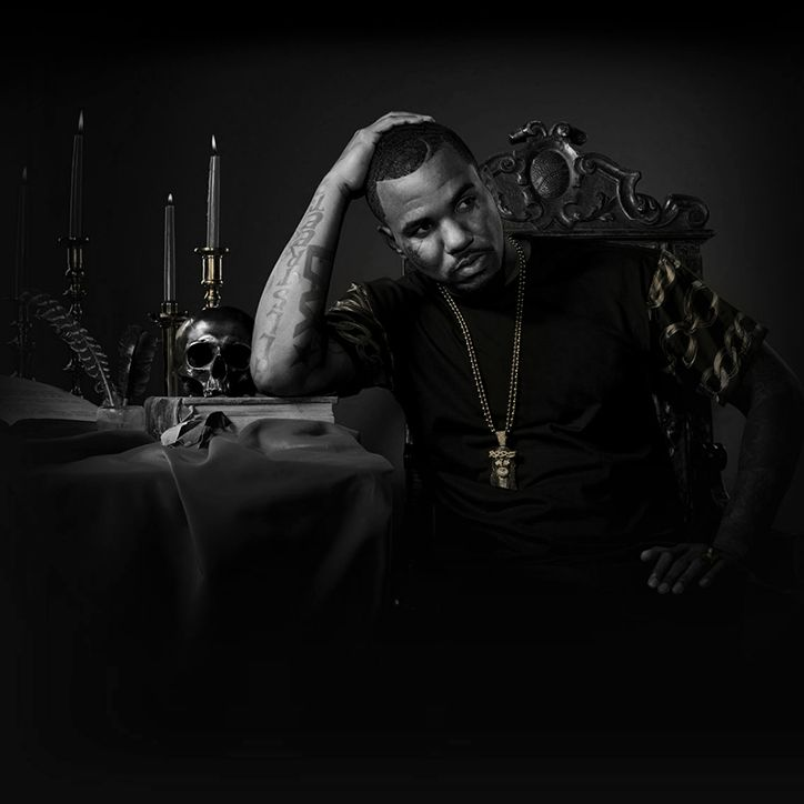 The Game returns to O2 Academy Liverpool