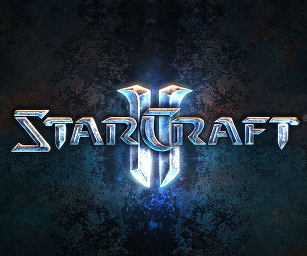 Starcraft 2: Wings of Liberty.  Among RTS's, 4.5/5.  Unsurpassed gameplay, and entertaining campaign.