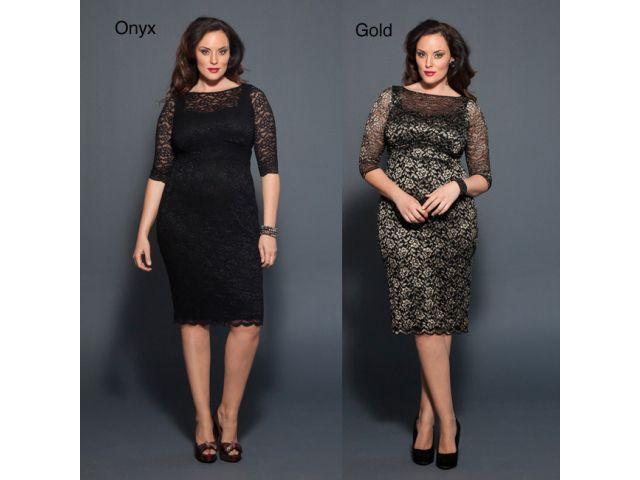 Coral+Color+Dress+Plus+Size